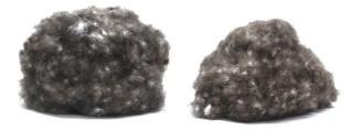 北極圏で卵を孵化させる暖かさアイスランドアイダー羽毛布団