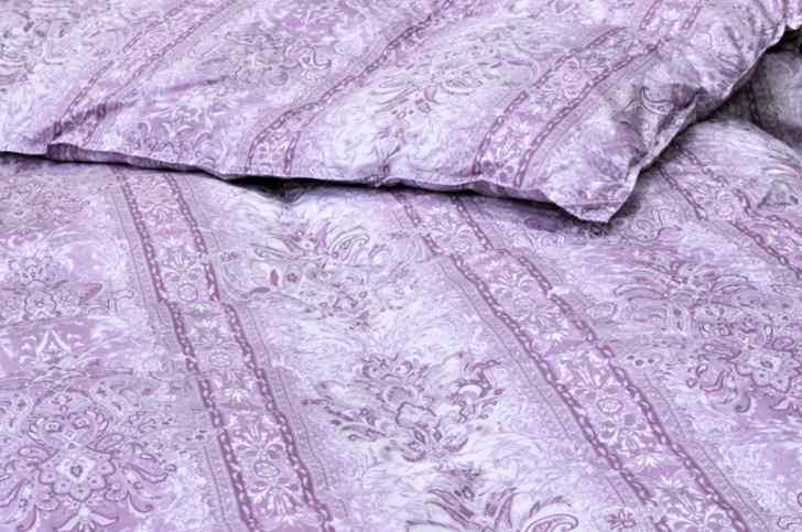 西川羽毛布団肌掛・最高級英国産ダウン羽毛布団